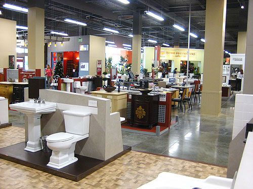 Home Depot Bathroom Design Center Um Why Didnt We Know About