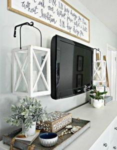 Tired of your decor interior design tips that can help more info could also rh pinterest