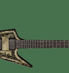 bootleg naraku guitars the guitar world pinterest guitars charvel wiring diagram wiring diagrams ernie ball sub wiring diagram schecter wiring diagram david  [ 2000 x 793 Pixel ]