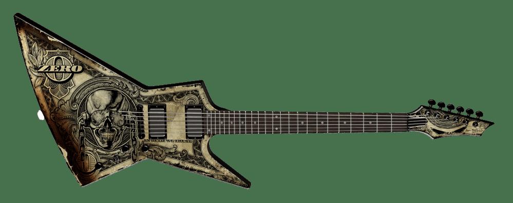 medium resolution of bootleg naraku guitars the guitar world pinterest guitars charvel wiring diagram wiring diagrams ernie ball sub wiring diagram schecter wiring diagram david