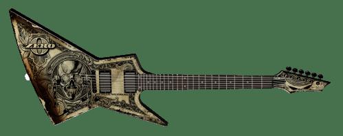 small resolution of bootleg naraku guitars the guitar world pinterest guitars charvel wiring diagram wiring diagrams ernie ball sub wiring diagram schecter wiring diagram david