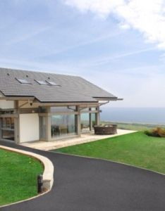 Interesting building small house planscottage also buildings pinterest rh