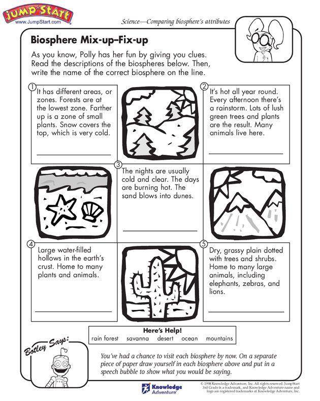 Snow Science Worksheets. Snow. Best Free Printable Worksheets