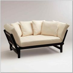 Best Apartment Sofa Bed 2 Seat Sale Sleepers 2014 The Sleeper Sofas Beds