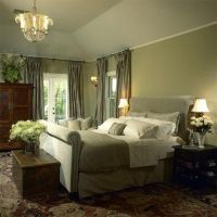 Olive Green Bedroom Decor | Olive Green | Pinterest ...