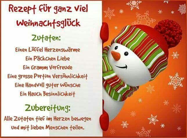 Kurze Weihnachtswünsche Für Kunden.Weihnachtswünsche Texte Kunden