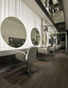 Hairdresser retail also salones de belleza pinterest hairdressers rh