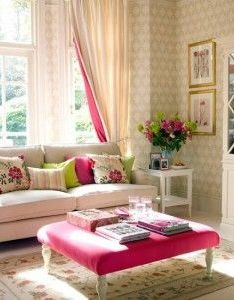 Permanent link to romantic feminine living room  interior design decorations ideas also best traditional rooms bright white homeklondike rh pinterest