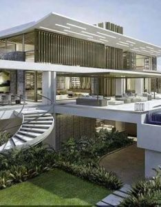 Architects glass housesexterior designarchitecture also pin by juri falandt on architect and design pinterest rh
