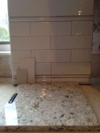 Ideas For Kitchen Backsplash With Quartz Countertops ...