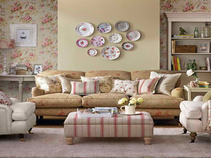 Vintage Living Room Ideas Lovely With Additional Small