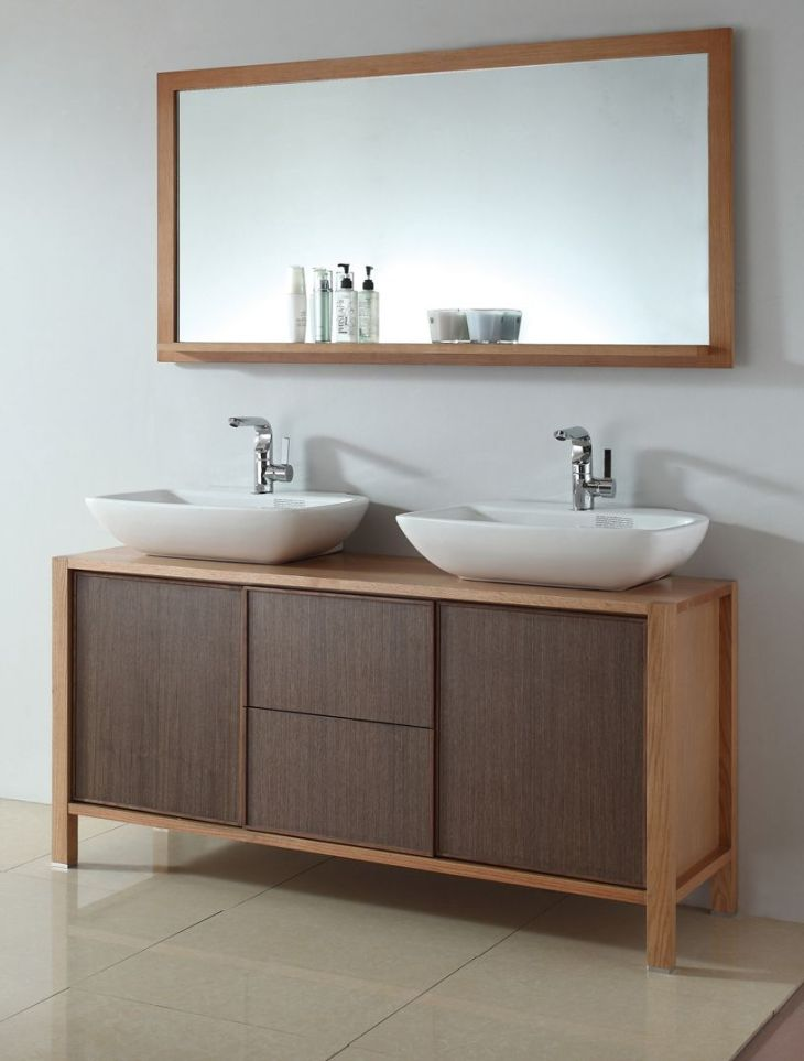 backgrounds modern bathroom vanity mirrors for plans pc hd pics option master bathxxdepth