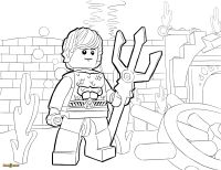 printable coloring sheets Lego - Google Search | Coloring ...