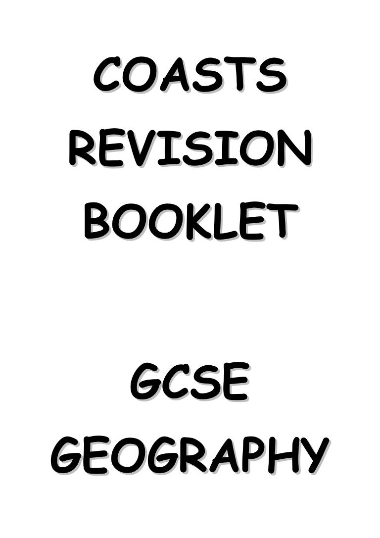 The 25+ best Gcse geography revision ideas on Pinterest