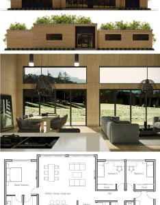 House plan also pinterest architecture and smallest rh