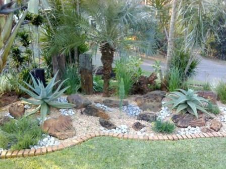 South African Gardens Pictures Google Search GARDEN