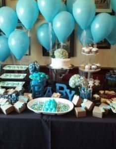 See More First Boy Birthday Decorations And Party Ideas At One Also The Best Images About