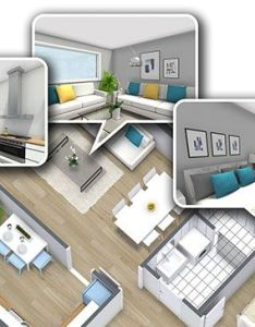 Roomsketcher home designer tool for planning the layout of your rooms also rivers pinterest designers design rh