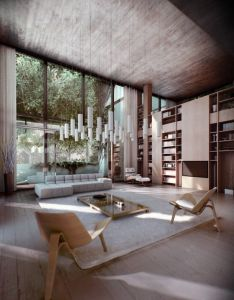 beautiful ivy overgrown house interior go home pinterest living rooms zen interiors and also rh