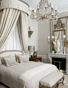 Beautiful bedroom designs also taupe and cream http your gallery rh pinterest