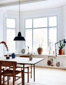 Kelly martin interiors blog go om interior design also grey rh pinterest