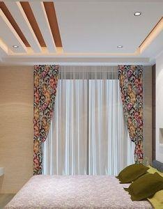 Bedroom Pop Designs India Valoblogi Com