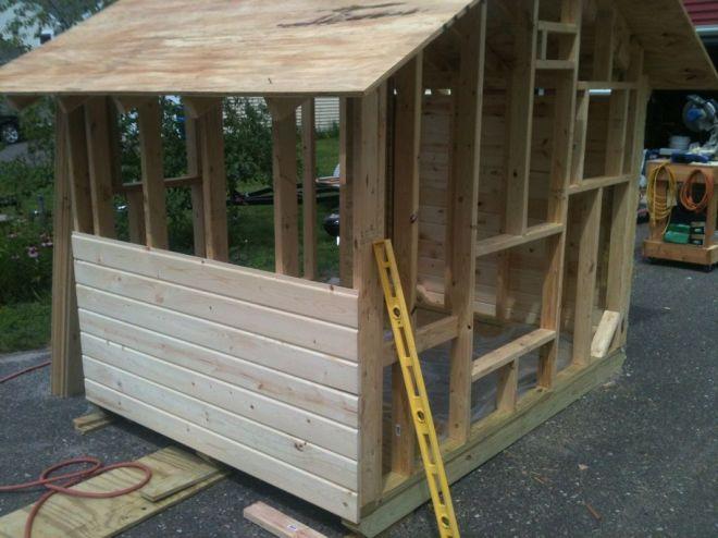 Diy outdoor sauna outdoor wood burning sauna hot