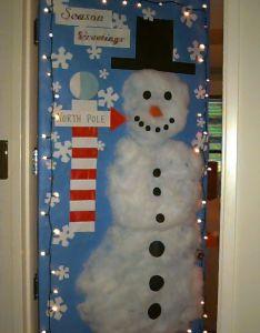 Odyssey also creative ways to decorate your dorm for christmas rh theodysseyonline