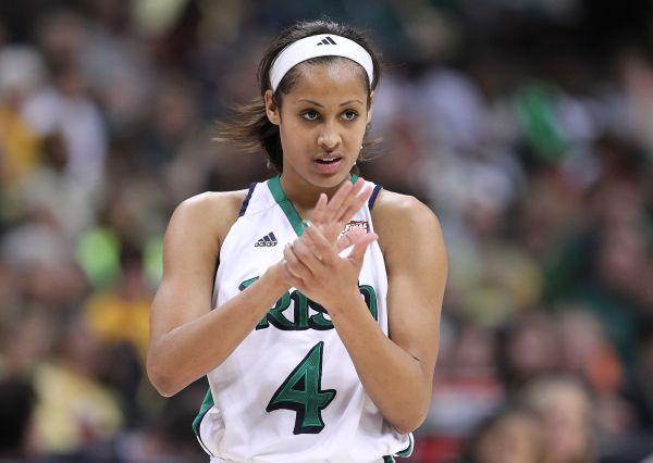 Basketball Headbands Women Sport