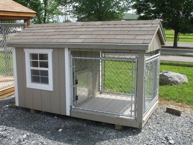 Dog House Outdoor Dog & Puppy Houses Kennels And Runs