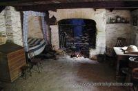 leenane galway farmhouse interior - Google Search | The ...