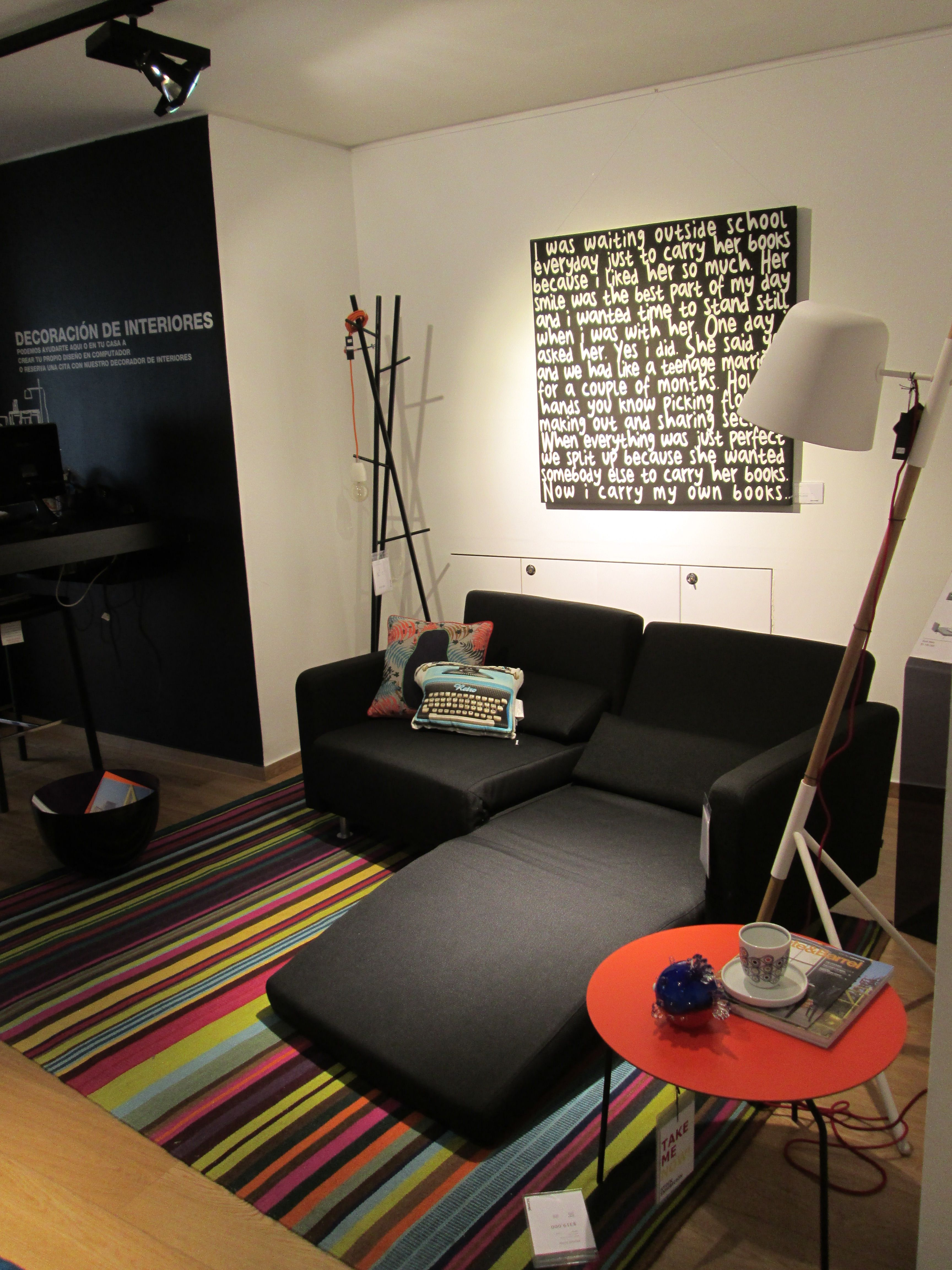 boconcept melo reclining sofa bed for less uk great solution quotmelo quot vitacura chile