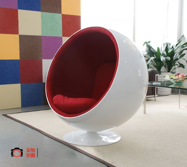 swivel chair covers stand up assist egg ikea | roselawnlutheran