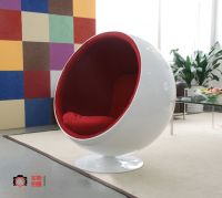 egg chair ikea | Roselawnlutheran