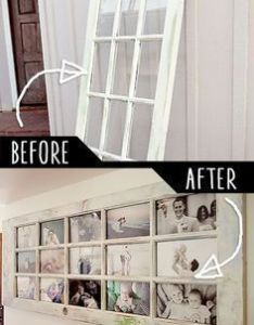 Room also diy furniture hacks an old door into  life story cool ideas for rh pinterest