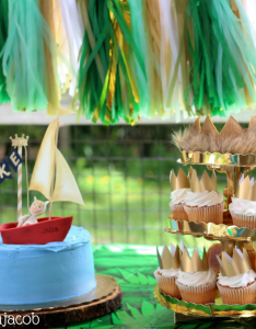 Jacob two wild where the things are birthday party also home design rh pinterest