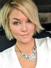 women hairstyles short bob