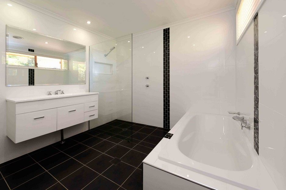 Image Result For Small Bathrooms Remodel Small Bathroom Renovations Melbourne Cutting Edge