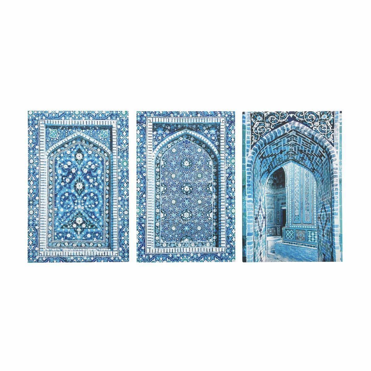 Miroir Marocain Maison Du Monde Maison Monde Miroir Idees De