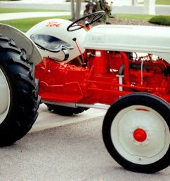 1d738594ab7a602129461abb36f8d8c0 ford tractor barns and tractors pinterest ford tractors 8n ford tractor wiring harness information at [ 4018 x 2665 Pixel ]