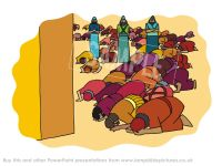 The fiery furnace | Bible pictures, Bible and Child friendly