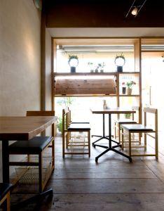 Vintage interiors also cafe  kiz architects pinterest cafes rh