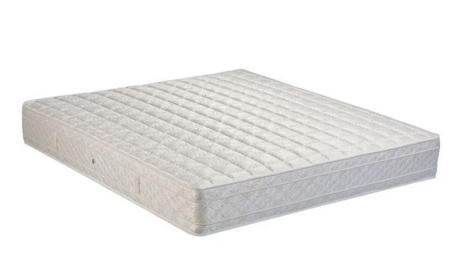 Bed And Mattress Visit Our Warehouse For In Melbourne Never Miss Great Queen Wide Range Of