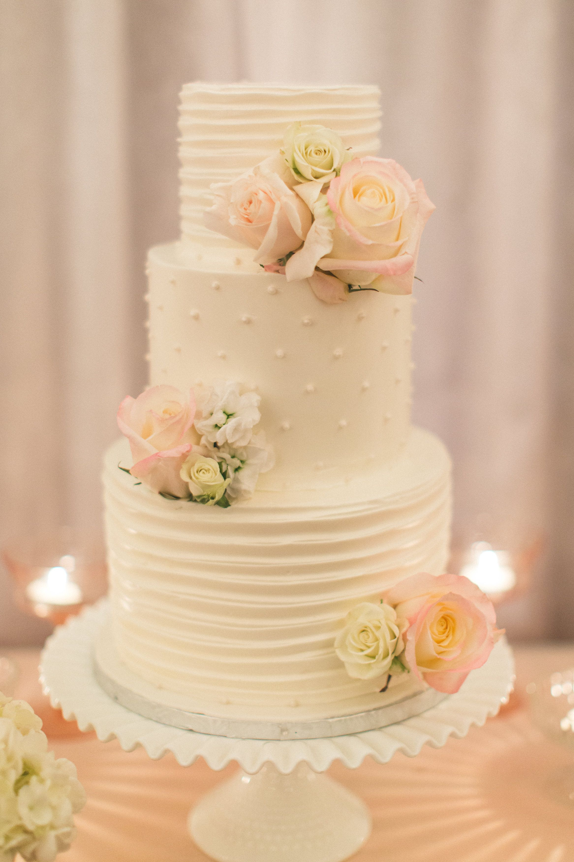 Milk Glass for Weddings  Milk glass cake stand Flower