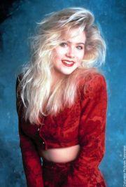 80s prom hair - yahoo