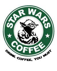 Free Star Wars Printables with a Coffee Theme | Coffee ...