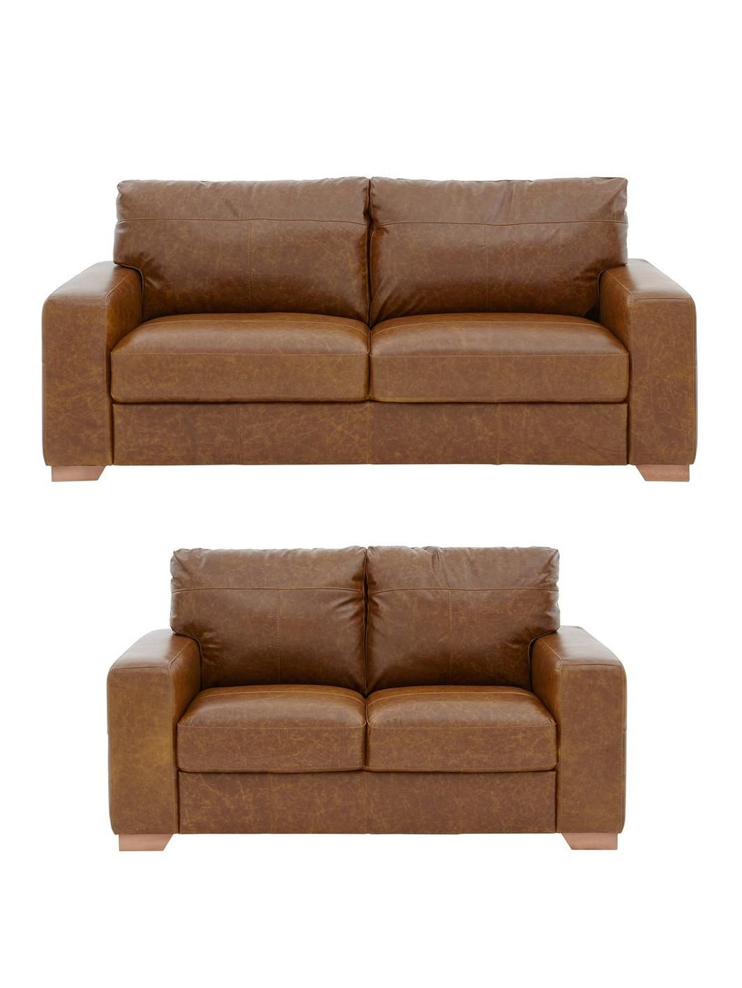 sofa sets online uk ikea with chaise lounge lesina 3 seater 2 premium leather set buy and
