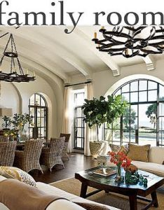 Chic home office design ideas ml interior plaid with red grey boys room lovely open living space barrel ceiling  beams stud also dream veranda pinterest interiors rh