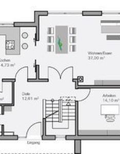 Explore small house plans floor and more also baumeister haus vettel grundriss egg pixel home rh pinterest