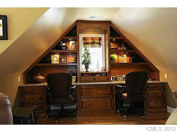 Best 25 Bonus room office ideas on Pinterest  Spare room with sofa bed ideas Spare room